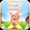 Pigs_Icon
