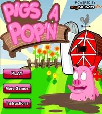 Pigs_a_popn_title_2